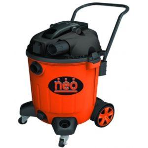 Aspiradora  Industrial  Neo AH960