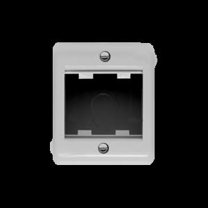 Caja exterior