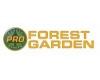 Forest&Garden Pro
