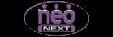 Neo Next
