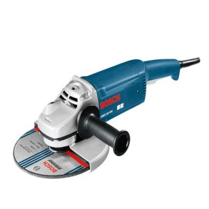 Amoladora Angular Bosch Gws 20-180 7 (180mm)