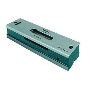 NIVEL MITUTOYO 0,02MM 200mm 960-603 BRASIL