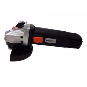 Amoladora Angular Eléctrica de 1100 W  | AA825/2