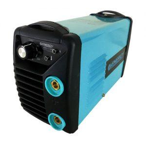 Soldadora Inverter Electrodo | I200/1/220 /Energy