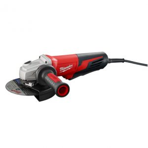 Amoladora 4.1/2″ – 1200w  Milwaukee