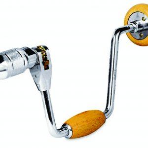 Berbiqui TRUPER BC-12M – 2 Muelas – Mango Madera – 12″