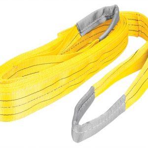 "Eslinga 6mtx3″amarilla,carg.trab.ti/dir.3Ton""TRUPER"