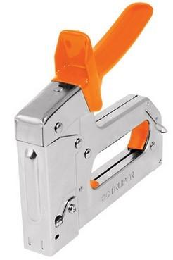 Engrap.p/grp.¼,5/16.3/8.½.9/16(500/5/16,500/½)TRUPER ET50
