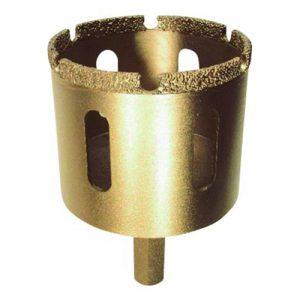 Sierra Copa (2000-2800 rpm) p/Porcelan.17mm