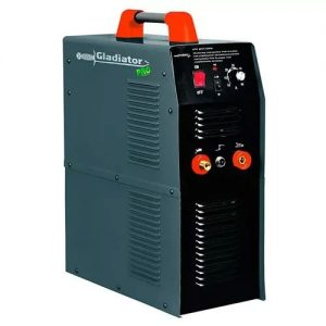 Inverter Plasma Con Compresor Interno | Ipc807/220 Gladiator Pro