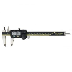 Calibre Digital MITUTOYO 500-171 – 150mm