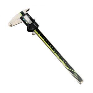 Calibre Digital MITUTOYO 500-172 – 200mm