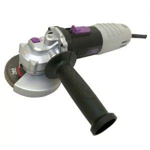 Amoladora Angular Eléctrica NEO AA915/1 – 115MM