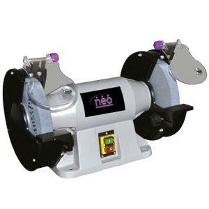 Amoladora de Banco NEO AB908/220/50 – 900W