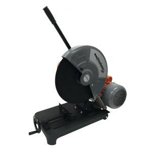 Cortadora Sensitiva GLADIATOR PRO CS916-3/25 – 2600W – 400mm