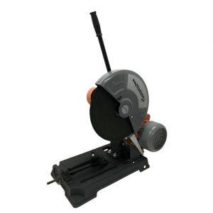 Cortadora Sensitiva GLADIATOR PRO CS916-4/25 – 3000W – 400mm