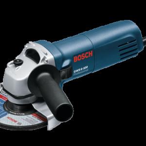 Amoladora Angular Bosch GSW 6-115