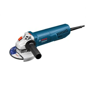 Amoladora Angular 5″ GWS 11-125 Paddle (115mm) 1100w Bosch