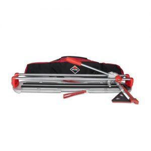 Cortadora de Cerámica RUBI Star Max 65 – 65cm – Con Bolso