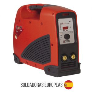 SOLDADORA INVERTER ICON 2070 DIGICEL PRO. SOLTER