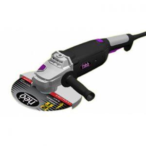 Amoladora Angular Neo AA1018