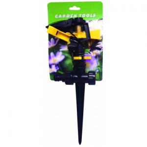 Aspersor GARDEN TOOLS GS2201