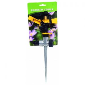 Aspersor GARDEN TOOLS GS2202