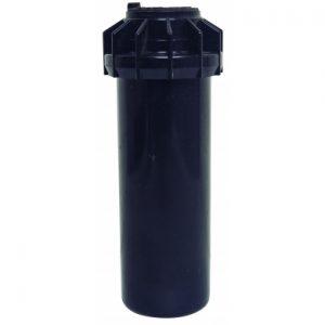 Aspersor Pop-up RPS75