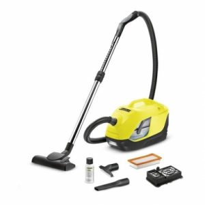 Aspiradora Karcher DS5800