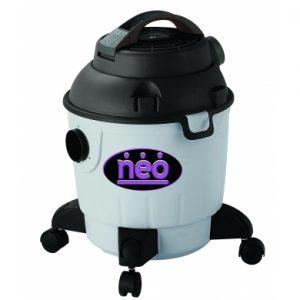 Aspiradora Industrial  Neo AH918
