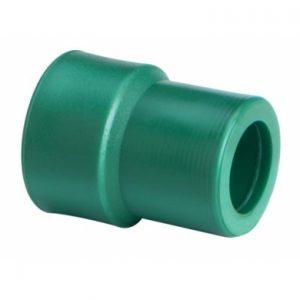 Buje de Reducción Termofusión NICOLL 510061