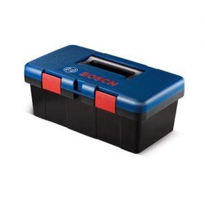 Caja de herramientas Bosch