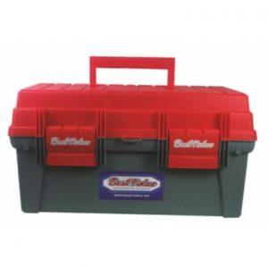 Caja de Herramientas F603390