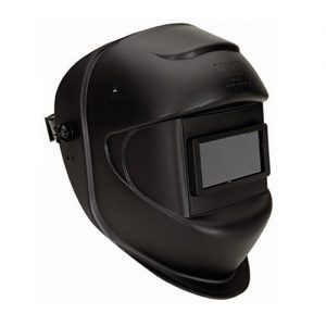 Careta Soldar de Cabeza con visor fijo CLIMAX 405-CP