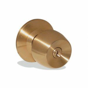 Cerradura Pomo BEST VALUE C17031