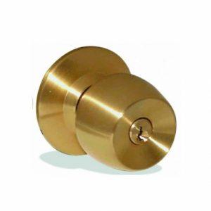 Cerradura Pomo BEST VALUE C171111