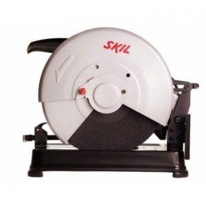 Cortadora Sensitiva SKIL 3710 – 2000W – 14″