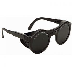 Gafas para soldar CLIMAX 620