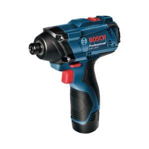 Atornillador impacto a bat. Bosch GDR 120-LI Professional