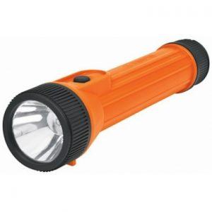 Linterna Plástica LIPLA-90