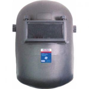 Máscara de soldar H11014