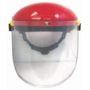 Máscara Protectora BEST VALUE H11009 – Policarbonato