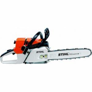 Motosierra STIHL MS361