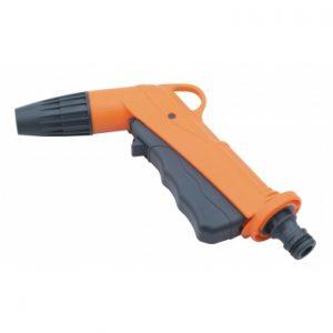 Pistola YM7217
