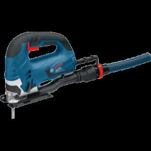Sierra Caladora Bosch GST 90 BE