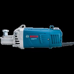 Vibradora de hormigón Bosch GVC 22 EX