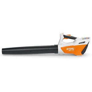 Soplador a Bat. STIHL BGA 45