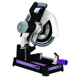 cortadora sensitiva multipropósito 2400W – CSM1014 | Neo