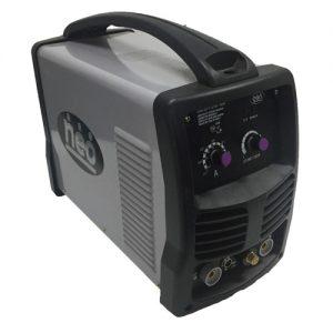 Soldadora Inverter – TIG – Electrodo – Cortadora por plasma NEO