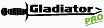Gladiator Pro